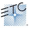 Electronic Theatre Controls (ETC)